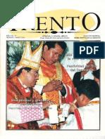 Revista Trento Nº 10