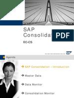 ECCS_Product_in_Detail.pdf