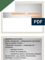 34007663-Spalaturi-sondaje-clisme