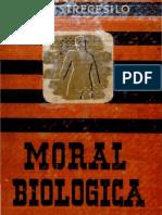Austregesilo - Moral Biologica