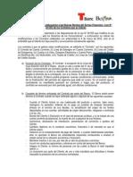 Anexo Contratos Ley 20555