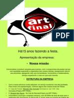 Art Final apresentação (1)