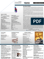 17MAR13-Informativo.pdf