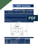 12v 230v 50hz square wave inverter with ir2153 power inverter rh es scribd com