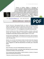 CVNVillarrealCEPALmarzo2013
