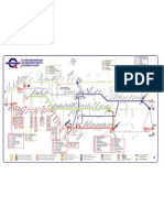 mapa_transporte[1]