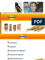 Ovomaltine Powerpoint
