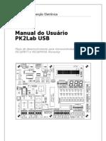 Manual PK2Lab.pdf