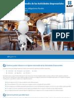 guiaintermedioacemp_12072012.pdf