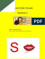 Coleccion Fichas_fonema s