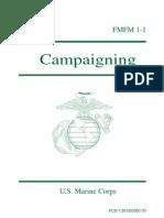 USMC FM-1-1 Campaigning 25 January 1990.pdf