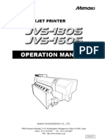 Jv5 Manual