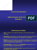Control del Muestreo.pdf