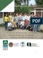 Curso Basicos en Agroecologia