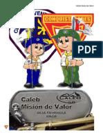 Bases Concursos Campori