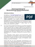 Stellenausschreibung_BL_ÖA.doc