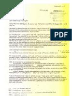 DWP Sanction Letter.pdf