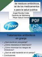 12 Detección de residuos antibióticos CYL2010.pdf