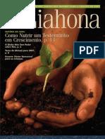 liahona_2007-01.pdf
