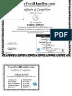 food handlers certificate1
