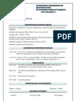 CV TSMIR.docx
