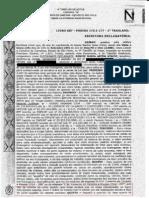 1_Declaracoes_Gerentes.pdf