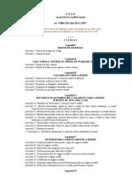tarif(1).doc