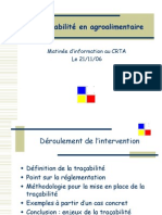 12_tracabilite_agroalimentaire