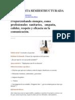 ENTREVISTA SEMIESTRUCTURADA.docx