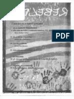 Colonialismo interno. Una redefinición. - Pablo González Casanova