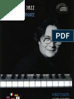chano dominguez flamenco jazz partitura scores booklet.pdf