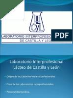 13 Laboratorio interprofesional lacteo CYL2.pdf