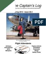 Log 36-4 Online.pdf