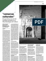 20130328 - Diario de Navarra - Diario 2 - Pag 50