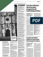 20130328 - Diario de Navarra - Diario 2 - Pag 51