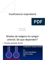 1-Insuficiencia_respiratoria_2011