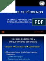 Procesos_Supergenos[1]