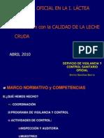 15 CONTROL OFICIAL CENTROS LÁCTEOS Emilio.pdf