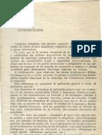 Elementos de maquinas - Dobrovolski.pdf