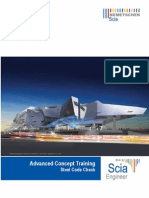 [Eng]Advanced Concept Training Steel 2012.0