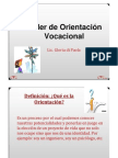 CTCVirtual_Vocacional_Clase1