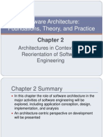 Software Architecture In Practice 3rd Edition Torrent