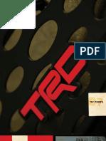 Trd Catalog