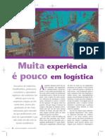 Carreiras_logistica_Fev2007