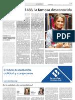 NTC1486.pdf