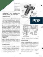 SECCION 2 ( B ).pdf