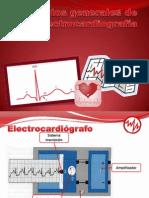 EKG Practico