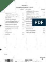 SECCION 3 ( A ).pdf