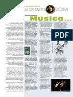 medicina y música abril 05
