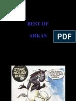 Best of Arkas
